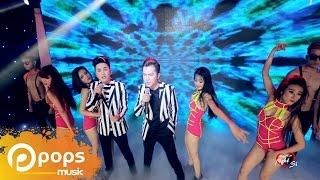 Sến Nhảy 1 | Remix | Khưu Huy Vũ ft Nam Cường, Dương Hồng Loan, Lâm Chấn Huy