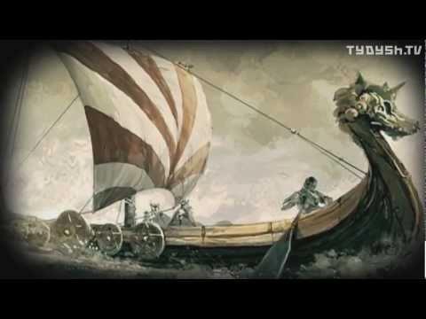 Vindictus Видео-обзор от Tydysh.TV