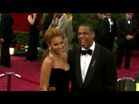 Les plus beaux couples de stars de 2013