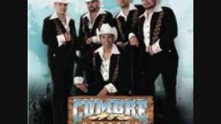 Son de amores (audio) Cumbre norteña