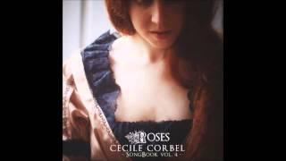 Cécile Corbel - Le Long De L'Eau view on youtube.com tube online.
