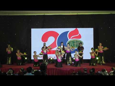 Mít ting Kỷ niệm Ngày Nhà giáo Việt Nam 20 – 11 năm 2016
