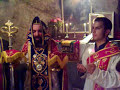 Holy Mass In Aramaic Jerusalem 5