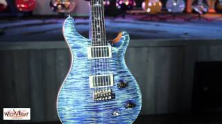 Wild West Guitars PRS Modern Eagle Limited