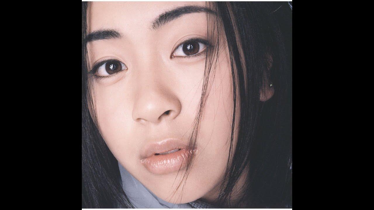 宇多田ヒカルの画像 p1_36