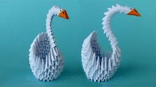 basteln origami schmetterling falten mit papier bastelideen diy geschenk basteln. Black Bedroom Furniture Sets. Home Design Ideas
