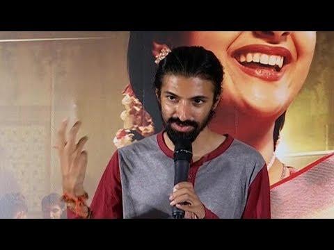Nag-Ashwin-Speech-At-Mahanati-Movie-Success-Meet