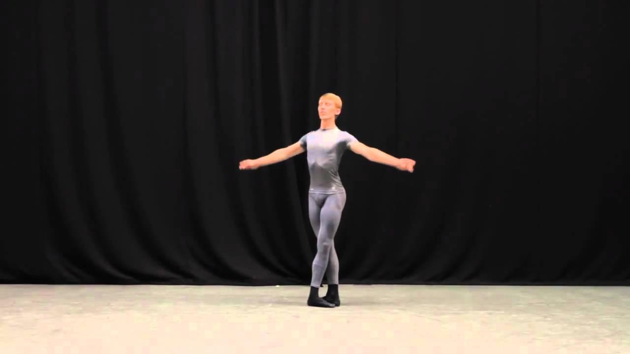 Image Result For Ballet Dance Youtube