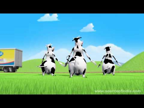 Supalait_Milk_3D_TVC.mp4