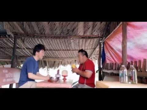 ÔNG XÃ NHÀ TUI - Hoàng Châu ft. Dương Ngọc Thái