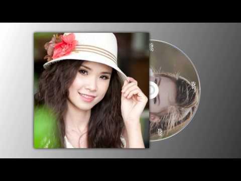 [MV] Dễ Thương - Khởi My