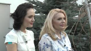 Provocare AISHOW: Vasile Bumacov taie vița de vie