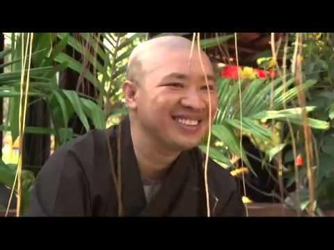 Thư Chúc Tết Quý Tỵ 2013 Của ĐĐ Thích Thiện Thuận