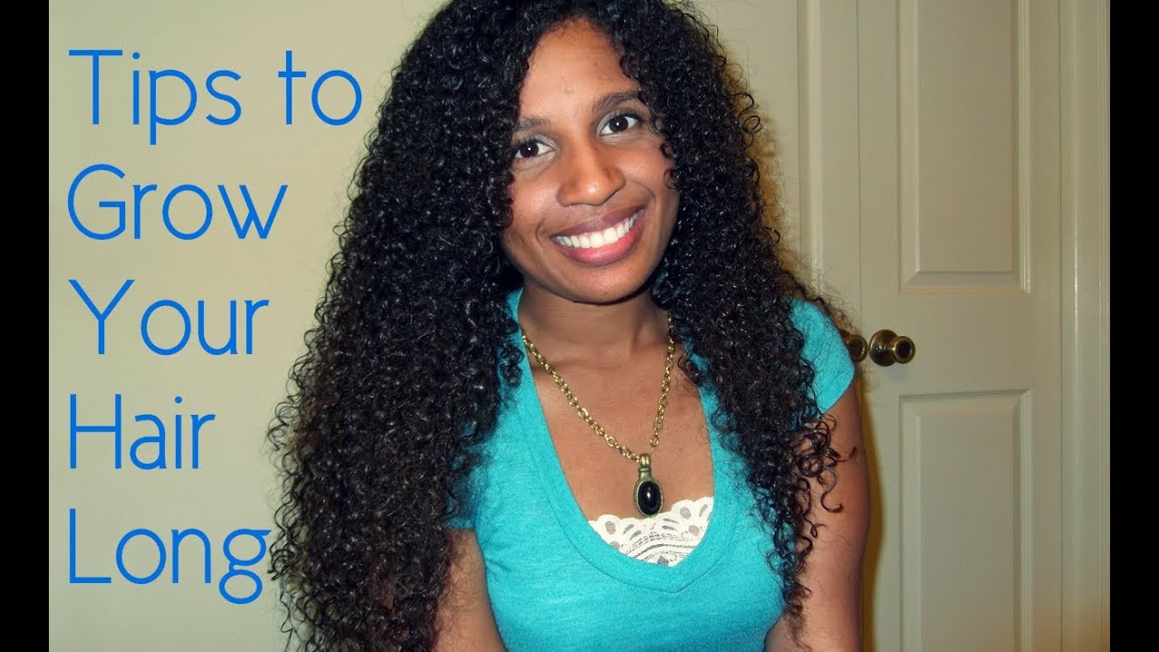 Naturally Curly Hair How to Care for Your Curls  Matrix