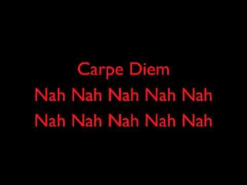 télécharger Keen'V – Carpe Diem