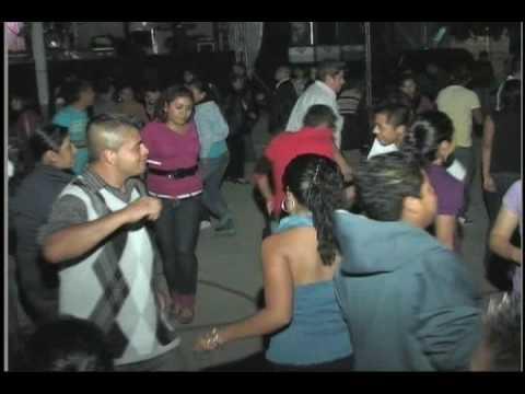 Juquila Tonala Oaxaca...Fiesta anual-Chilenas-San Agustin Atenango.