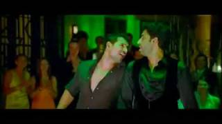 Desi Girl Dostana 720p HD Song