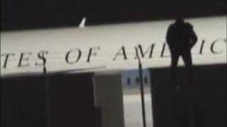 Still Free Marc Ecko Tags Air Force 1