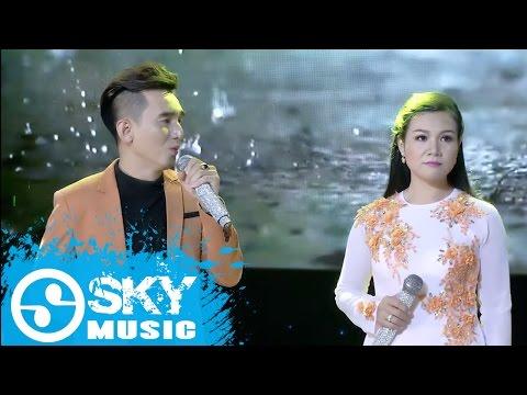Tuyệt Đỉnh Song Ca Nhạc Vàng Trữ Tình Hay Nhất 2017 | Dương Hồng Loan, Lưu Ánh Loan, Giáng Tiên