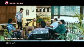 Emo-Gurram-Eguravachu-Movie-Comedy-Trailer-2