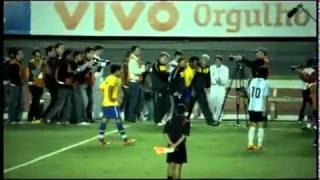 El Último Gol De Pelé (Edson Arantes Do Nascimento