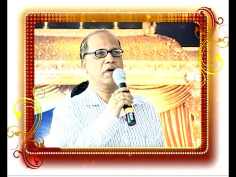 Shri Digambar Kamat, Goa Chief Minister.