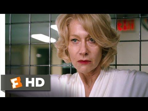 Red (10/11) Movie CLIP - Secret Service Shootout (2010) HD