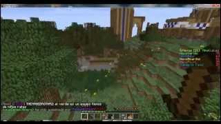 Servers No Premium Para Minecraft 1.7.2 Destruye El Nexus