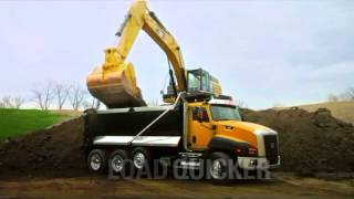 [(972) 721-2000 Irving Excavators, Caterpillar Machines and C...] Video