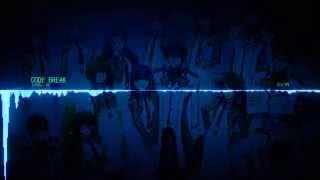 Mahouka Koukou No Rettousei OST Code Break [English