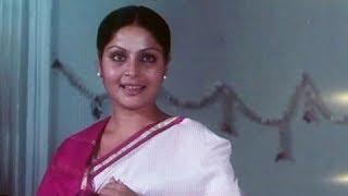 Bhabhi Ki Ungli Mein Heere Ka Challa Video Song - Tapasya