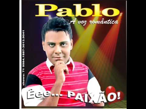 Arrependido - Pablo do Arrocha