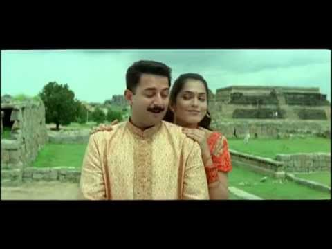Theendai Video Song WwW.XtremeDoN.CoM AC3 DTS From En Swasa Kaatre 1999 AR Rahman Musical.vob