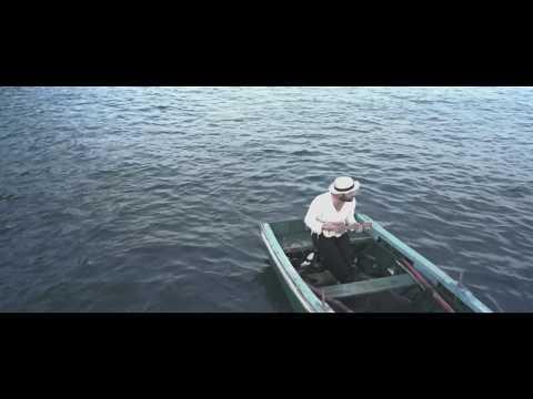 Mikkel Solnado feat. Joana Alegre - E Agora?  (Videoclip Oficial)