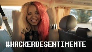 Alessia - Hacker de sentimente