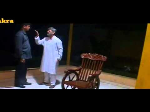 Sindhi Film Jeevan Chakra new promo
