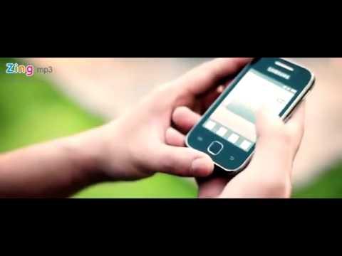 [ MV ] Cuộc Sống Muôn Màu - V.Music