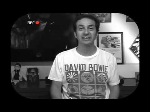 Brilho Eterno De Uma Mente Sem Lembranças - CultMovie