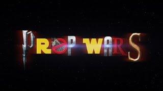 Prop Wars