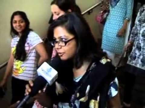 2 States film is a good love music with good songs : Noida Film Watchers