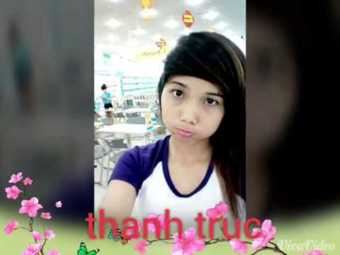 Chuyên tinh trên facebook khmer-sokpisrey