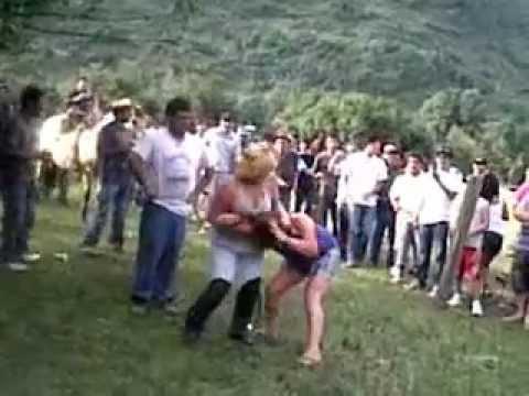 videos de prostitutas follando prostitutas en alcala