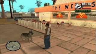 Descargar Mod Perro Para Gta San Andreas Mediafire 2014
