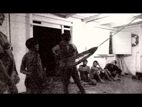 KORUBO: Morir matando - ¡Ahora en alta calidad! (Parte 1/6)