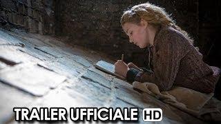 Storia Di Una Ladra Di Libri Trailer Ufficiale Italiano