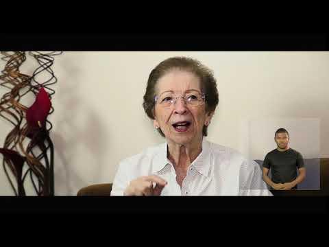 #10 - Observatório do Conhecimento: Tânia Barcelar