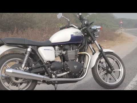 Upcoming bikes of 2014 - Harley-Davidson, Indian, Triumph, Ducati, Victory