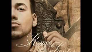Romeo Santos Que Se Mueran Lo Mas Nuevo Del 2011