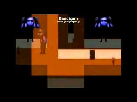 青鬼 (ゲーム)の画像 p1_11