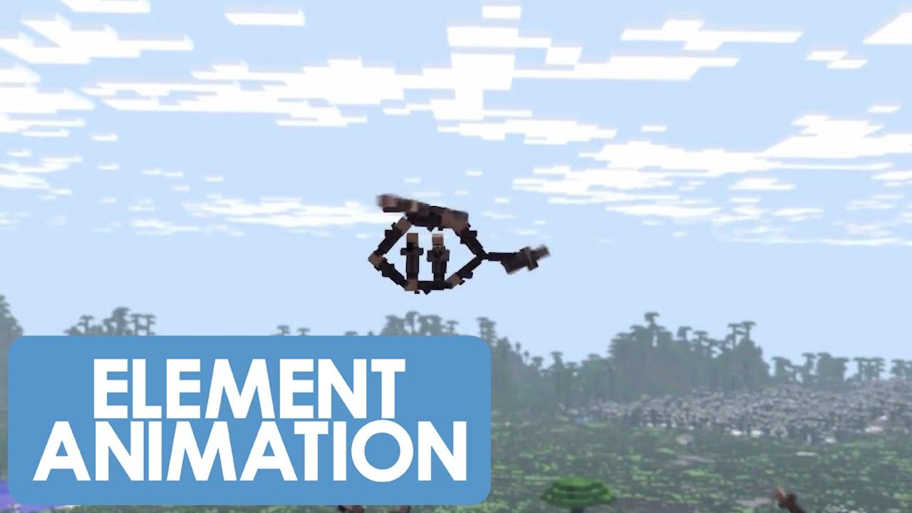 Minecraft Real Life Villager Maxresdefault.jpg